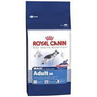 Royal Canin Maxi Adult 10 kg