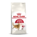 Royal Canin Fit 32 10 + 2 kg