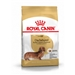 Royal Canin Dachshund 28 Adult 1,5 kg