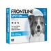 Frontline Spot On Hond M - 4 pipetten