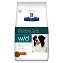 Hills Prescription Diet W/D 12 kg