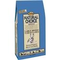 Nutro Choice Adult Large Breed Kip & Rijst 12 kg