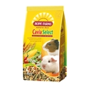 Hope Farms Cavia Select 800 gr