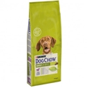 Dog Chow Adult Lam & Rijst 14 kg