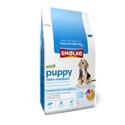 Smolke Puppy Mini / Medium 3 kg