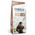 Yarrah Bio Hondenvoer Graanvrij Kip-Vis 10 kg