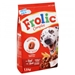 Frolic Rundvlees 4 kg