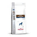 Royal Canin Gastro Intestinal Junior 1 kg