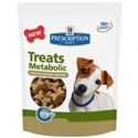 Hills Prescription Diet Canine Metabolic Treats 220 gr