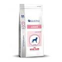 Royal Canin VCN Pediatric Junior Medium Digest & Skin Hond 4 kg
