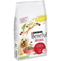 Beneful Original Rund / Groente 12 kg
