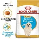 Royal Canin Golden Retriever Junior 29 3 kg
