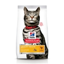 Hills Adult Hairball Control 3 kg
