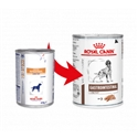 Royal Canin Gastro Intestinal Low Fat Hond 12 x 410 gr