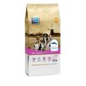Carocroc 24 / 14 Skin Support 3 kg