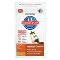 Hills Adult Hairball Control 2 x 3 kg