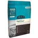 Acana Classics Wild Coast Hond 11,4 kg
