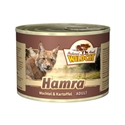 Wildcat Hamra Adult Wet 12 x 200 gr