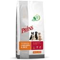 Prins Fit Selection Kip & Rijst 15 kg