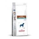 Royal Canin Gastro Intestinal Moderate Calorie Hond 14 kg