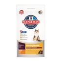 Hills Adult Hairball Control 1,5 kg