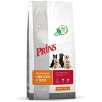 Prins Fit Selection Kip & Rijst 2 kg