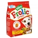 Frolic Mini Compleet 1 kg