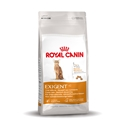 Royal Canin Exigent 42 Protein Preference 400 gr