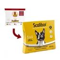 Scalibor Protectorband S/M 48 cm - 2 stuks