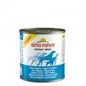 Almo Nature Classic Adult Dog Skipjack Tonijn 12 x 290 gr