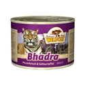 Wildcat Bhadra Adult Wet 12 x 200 gr