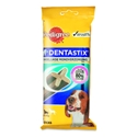 Pedigree Dentastix Medium 7 stuks