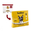 Scalibor Protectorband S/M 48 cm - 6 stuks