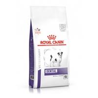 Royal Canin Dental Mini Hond 3,5 kg