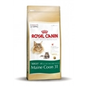 Royal Canin Maine Coon 31 10 + 2 kg