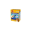 Pedigree Dentastix Medium 28 stuks