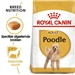 Royal Canin Poodle 30 Adult 1,5 kg