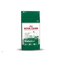 Royal Canin Mini Adult +8 800 gr