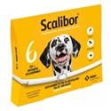 Scalibor Protectorband L 65 cm - 6 stuks