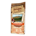 Natural Greatness Optimum Recipe All Ages Mini & Medium Breed Hond 12 kg