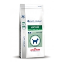 Royal Canin VCN Senior Consult Mature Small Hond 1,5 kg