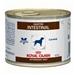 Royal Canin Gastro Intestinal Hond 12 x 200 gr