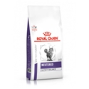 Royal Canin Veterinary Care Neutered Satiety Balance Kat 1,5 kg