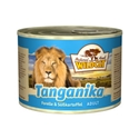 Wildcat Tanganika Adult Wet 12 x 200 gr