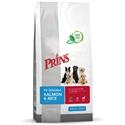 Prins Fit Selection Zalm & Rijst 15 kg