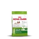 Royal Canin Mini X-Small Mature +8 1,5 kg