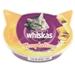 Whiskas Temptations Kip / kaas Kattensnoep 60 gr