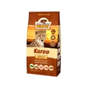 Wildcat Karoo Adult 3 kg