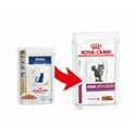 Royal Canin Renal Chicken zakjes 12 x 85 gr