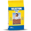 Royal Canin Selection Croc Evolution 20 kg